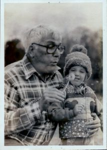 1984-May-Abigail-with-Poppop-731x1024