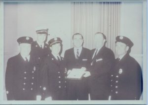 Award-presentation-1964-1024x722